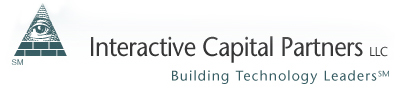 Interactive Capital Partners